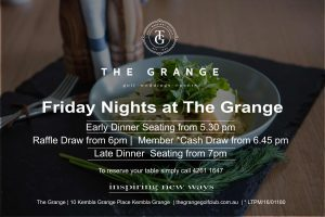 friday-nights-at-the-grange